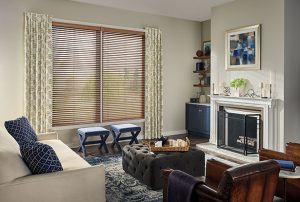 Window Blinds Buffalo NY